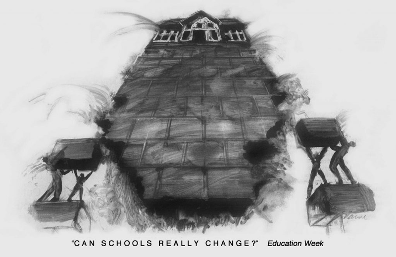 CAN-SCHOOLS-CHANGE-small